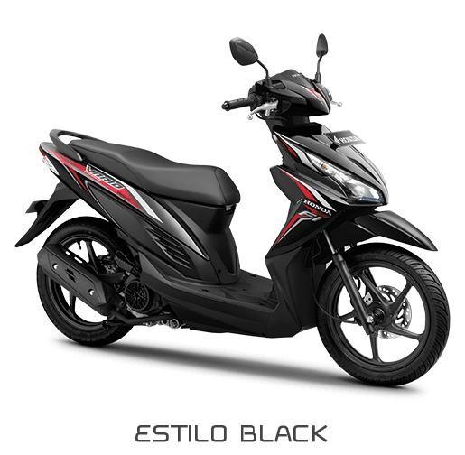 harga Honda vario 110 esp cbs iss Tokopedia.com