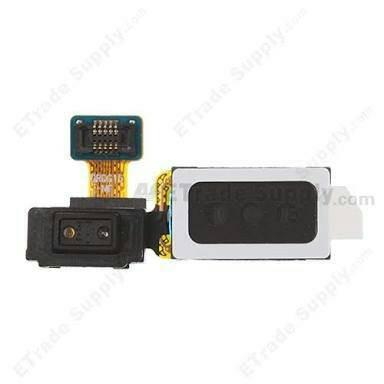 harga Flexible samsung s4 mini i9190 speaker proximity Tokopedia.com