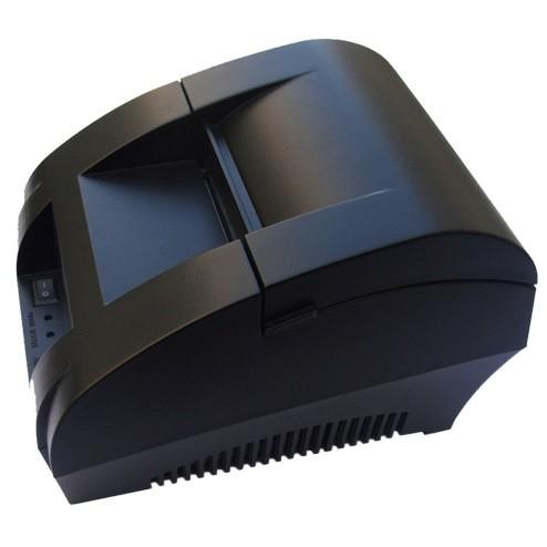 harga Pos thermal printer struk kasir 57.5mm - zj-5890k Tokopedia.com