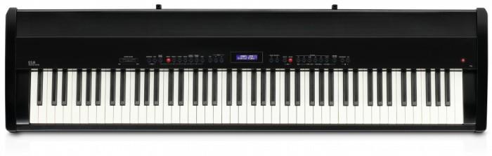 harga Kawai digital piano es8 with hm4 stand and f301 pedal unit Tokopedia.com