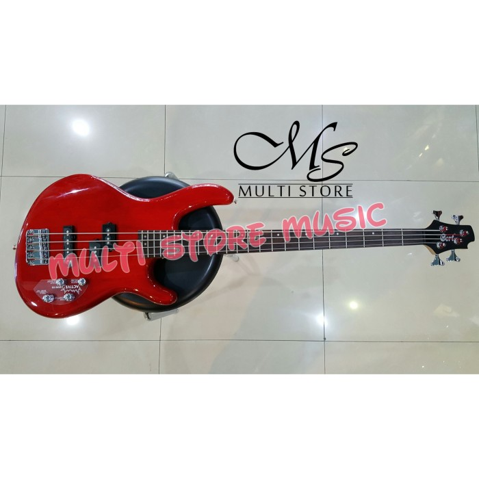 harga Cort action plus / bass cort action plus Tokopedia.com
