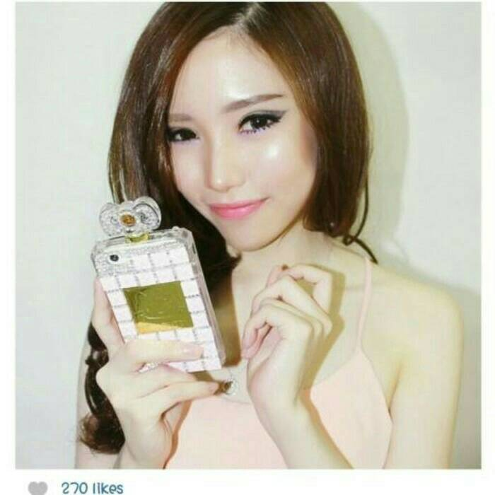 harga Hello kitty premium softcase case samsung note 2/3/s4/s5/iphone 5 Tokopedia.com