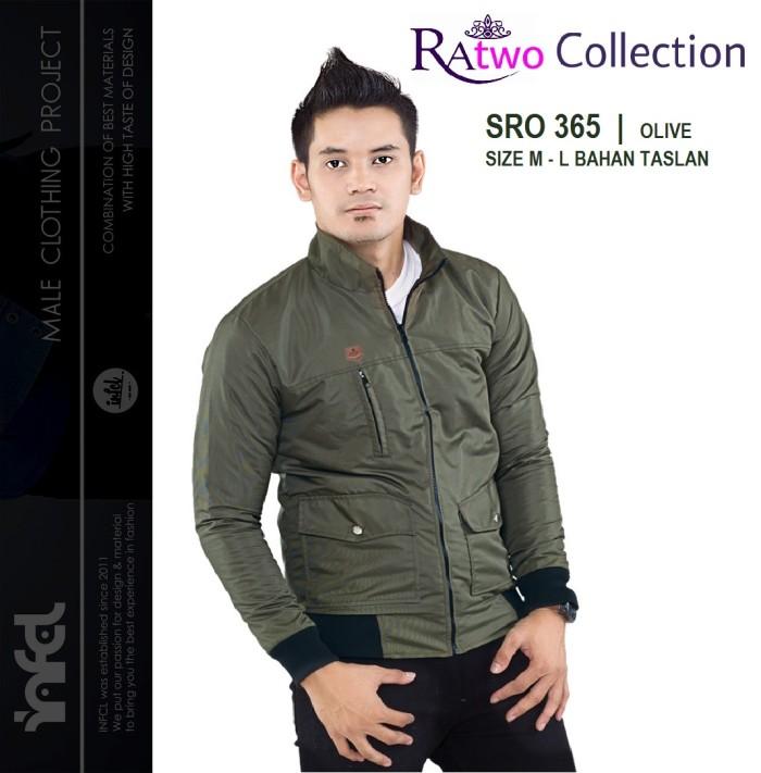 harga Jaket motor cowok harian jacket pria dewasa casual keren original Tokopedia.com