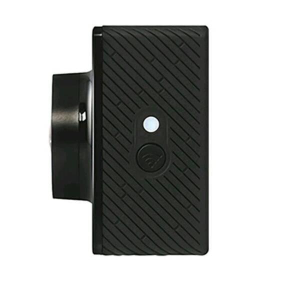 Jual Xiaomi Yi Action Camera International Edition Hitam Yicam