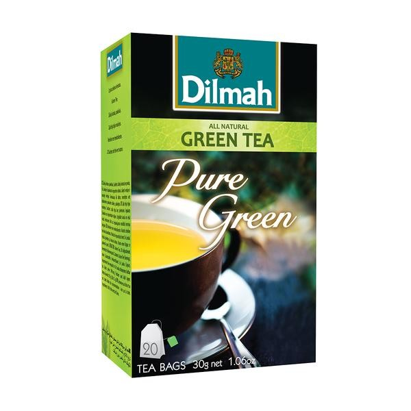 dilmah tea marketing plan Dilshaan gunasekera hat 5 jobs im develop and implement a territory marketing plan which meets the objectives defined by the area leisure arm of dilmah tea.