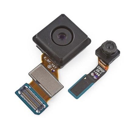 harga Samsung s5 kamera belakang / rear camera original Tokopedia.com
