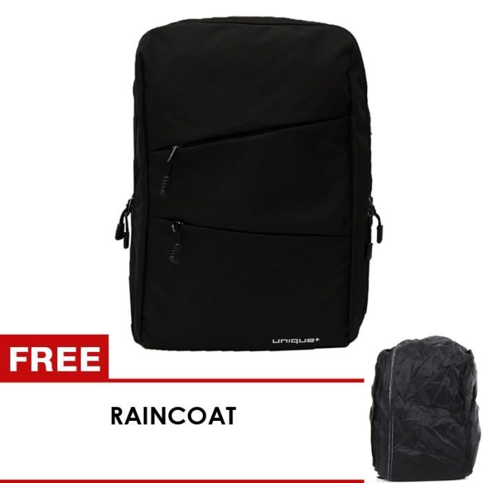 harga Tas backpack - tas laptop - tas korean star royal free raincoat Tokopedia.com
