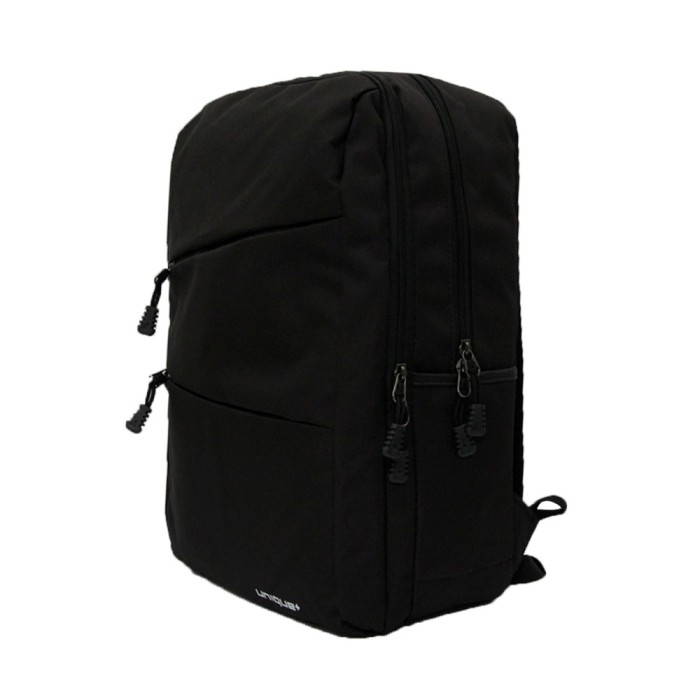 harga Tas backpack - tas laptop - tas korean star royal - tas notebook Tokopedia.com