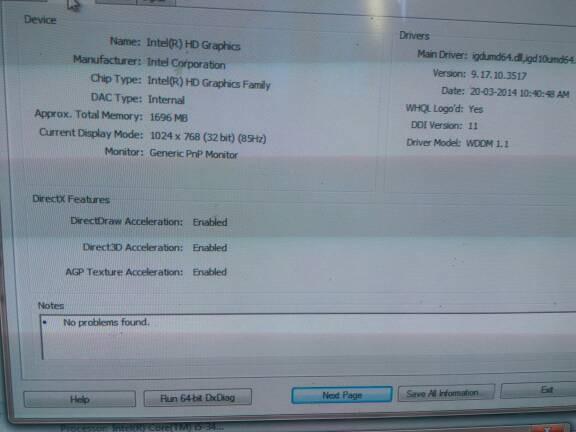 Jual HP Compaq Elite 8300 SFF (Core i5 RAM 4GB HDD 2TB) - Kota Denpasar -  Putu Mega | Tokopedia