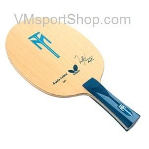 harga Butterfly timo boll alc > kayu / blade bat / bet pingpong / tenis meja Tokopedia.com