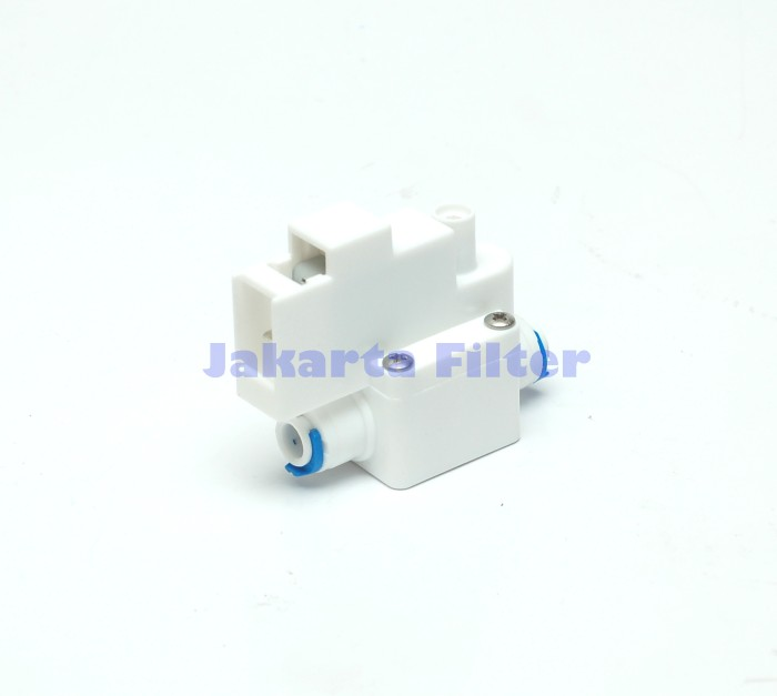 High pressure switch hps ro reverse osmosis