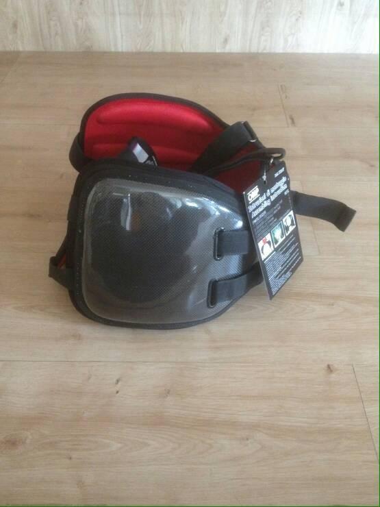 harga Omp body protector for karting / gokart Tokopedia.com