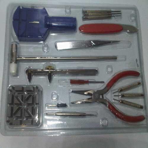 Foto Produk Alat Potong Jam Tangan Lengkap dari grojam