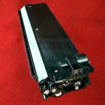 harga Developing unit  for use in konica minolta type bizhub 250/350/282/362 Tokopedia.com