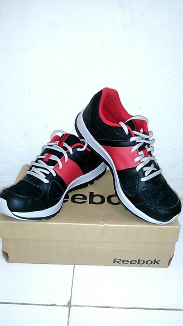 Buying Now C0328 Cb238 New Balance 997 Made In Usa Classics Cheap Sepatu  Lari Reebok Buy 4fe161550d