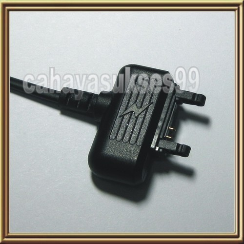 harga Charger sony ericsson w950 w950i gsm vintage jadoel travel chars hape Tokopedia.com