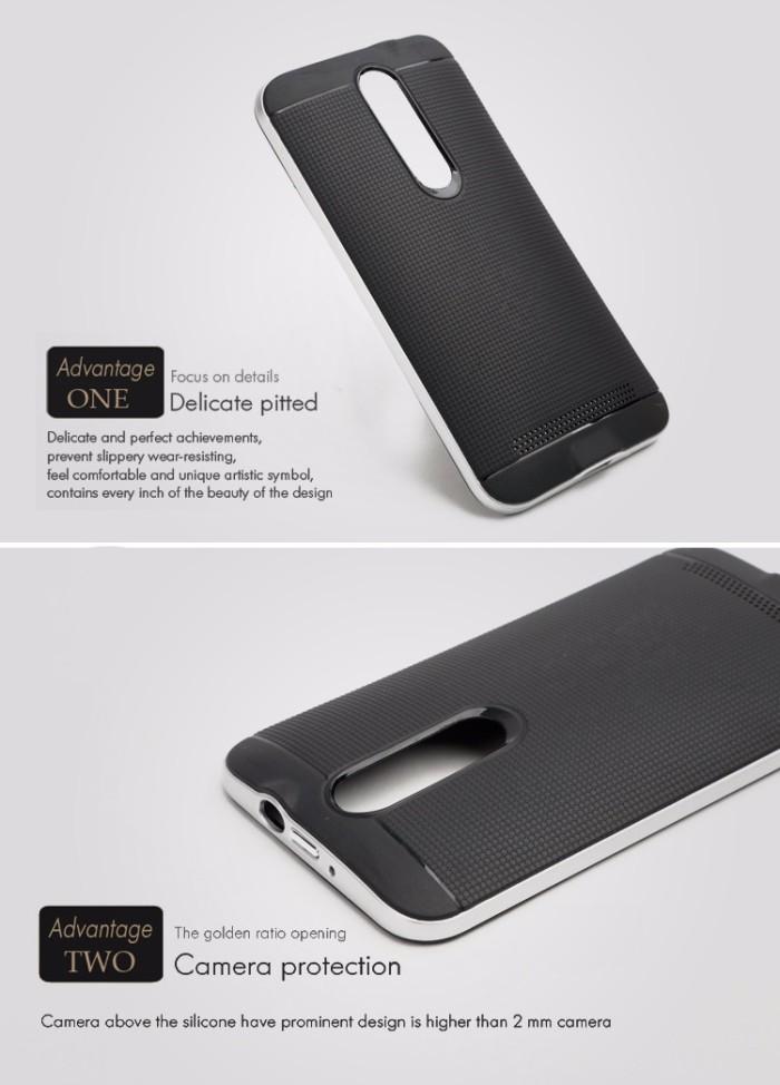 harga Asus zenfone 2 5,5 /5  new neo hybrid sgp spigen aksesoris/case/casing Tokopedia.com