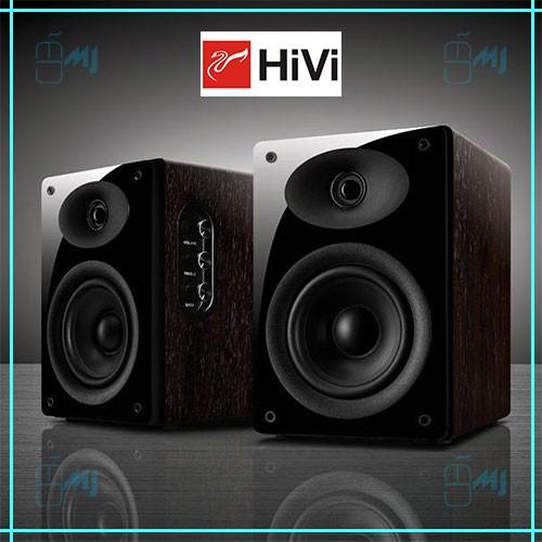 harga Swan Hivi D1010 Mk2 (2.0) - D1010 Mkii Tokopedia.com