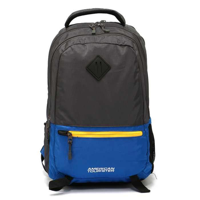 Jual American Tourister Buzz 04 Backpack