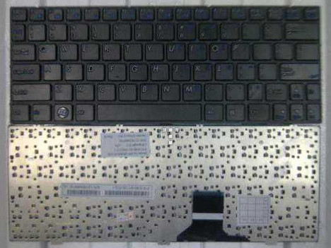 Foto Produk Keyboard Axioo Pico Pjm Cjm 512 522, 615, 812, 912, Pico 1100 dari THECOM