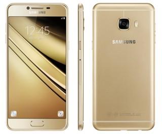 Samsung Galaxy C7 ram4/32gb NEW/SEGEL/ORI 100%