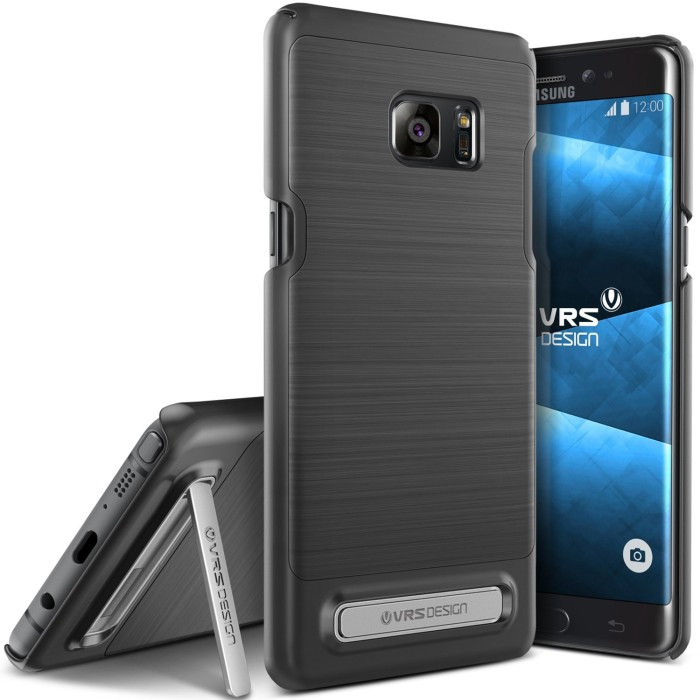 Softcase Casing For Andromax A Flip Cover Flip Shell Delkin Hitam7 ... - Jual