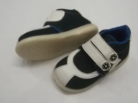 harga Sepatu casual  anak laki laki 45 tahun Tokopedia.com