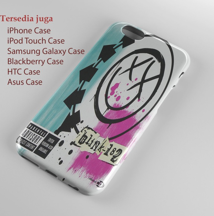 harga New balance men down lyrics blink-182 iphone case & all semua hp Tokopedia.com