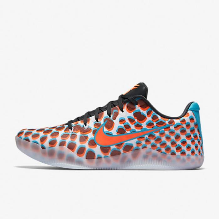 ... where can i buy sepatu basket nike kobe xi 3d original 836183 084 e688f  ed81c ac8348feb7