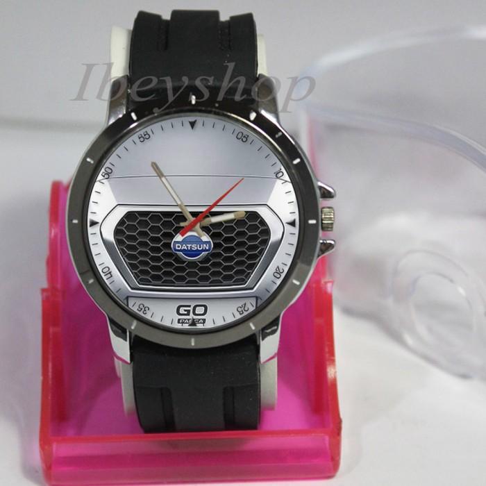 Jam Tangan Custom Vr 46 New Gokil - Daftar Harga Penjualan Terbaik ... 0c08f22bb2