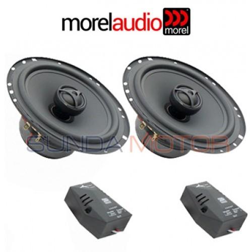 harga Speaker Morel Tempo Coaxial Tokopedia.com