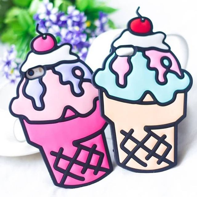 harga Ice cream cone iphone 6 6s 6g Tokopedia.com