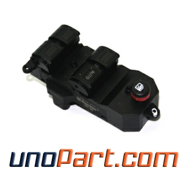harga Saklar switch power window central honda jazz idsi / vtec 2004-2008 Tokopedia.com