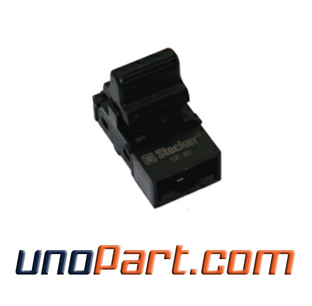 harga Single switch saklar power window suzuki apv Tokopedia.com