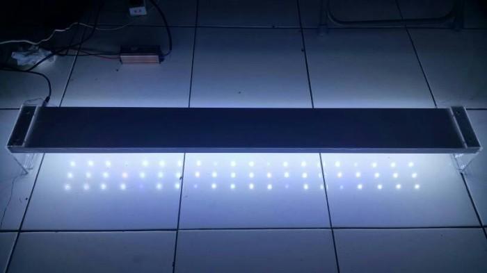 Jual Lampu Aquarium Aquascape Diy Led Hpl 70 Watt 100cm