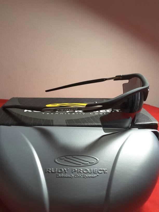Jual Kacamata rudy project rydon - Supervape  fc163f4746