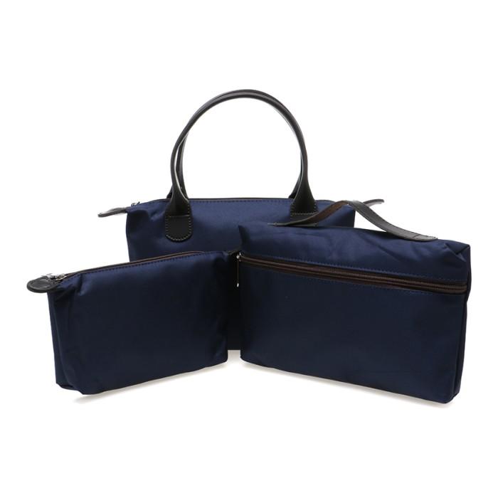 Zada Set 3 in 1 Bag