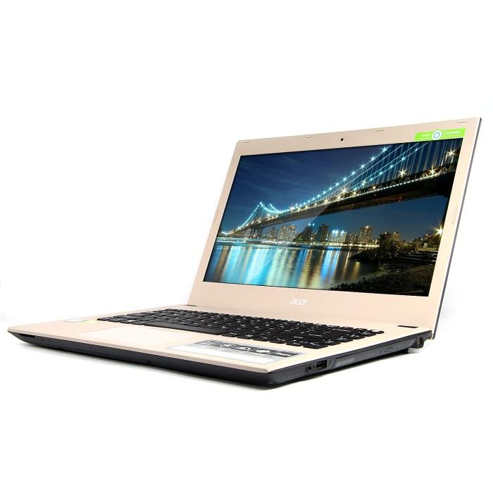 Drivers Acer Aspire E5-474G Intel Bluetooth