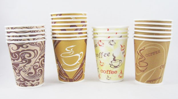 Image result for Gelas Styrofoam