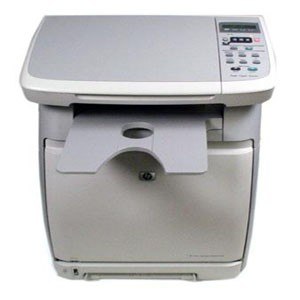HP 1015 MFP DRIVERS FOR WINDOWS 8