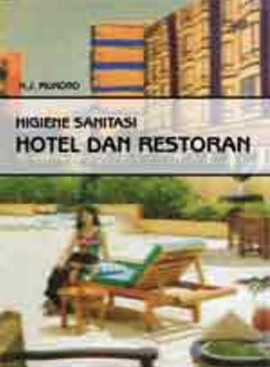 harga Higiene sanitasi hotel dan restoran Tokopedia.com
