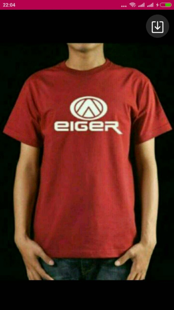 Eiger Kaos Arizona Flanel Coklat Daftar Harga Terkini Dan Riding Machine Head Ol T Shirt Red Pria Merah Xl Tshirt Baju Keren Naik Gunung