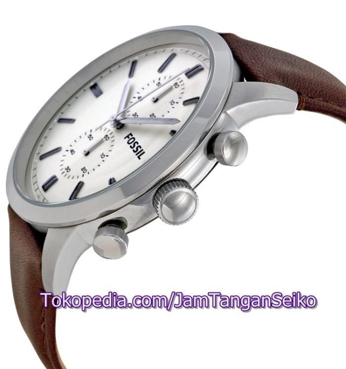 Часы Fossil FS4865 Часы Romanson RM7A02LLG(WH)