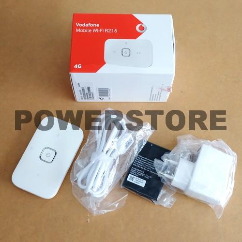 Info Mifi 4g Lte Huawei Hargano.com