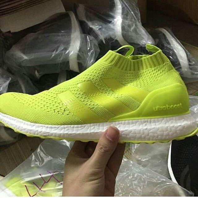 b0a7e0949ecd5 sale adidas ace 16 purecontrol ultra boost triple black 5dacd 83294   discount code for harga adidas ace 16 ultra boost premium original sepatu  running cowok ...