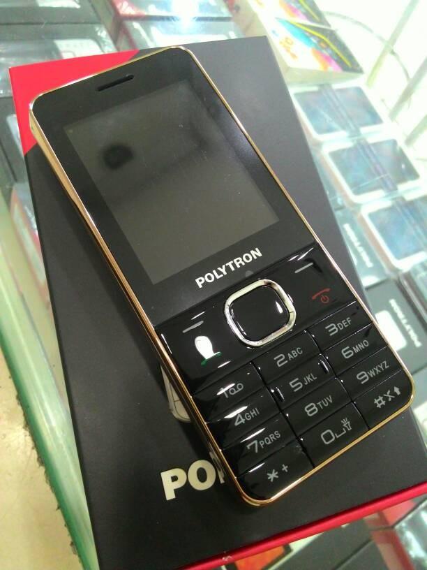 harga Polytron C 24e 2,4