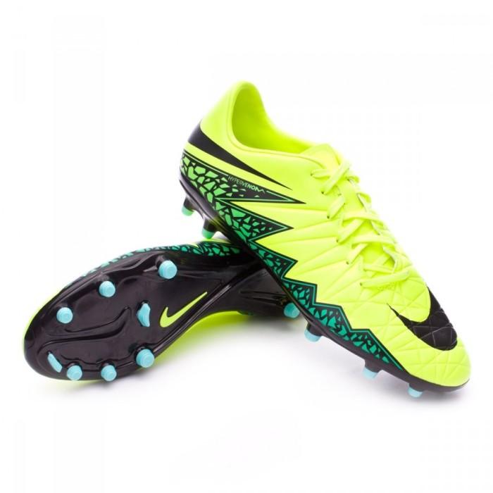 coro bestia vendaje  Jual Sepatu Bola Nike Hypervenom Phelon Ii Fg - Volt/Black/Clear Jade -  Kota Palembang - R7K Sport | Tokopedia