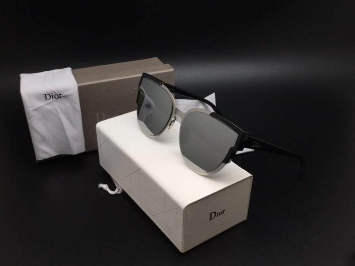 Jual Dior Sunglasses Kacamata Trendy Fashion Wanita Cewek 55 b923de4e57