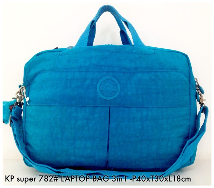 harga Tas ransel kipling backpack handbag selempang multifungsi 3in1 laptop Tokopedia.com