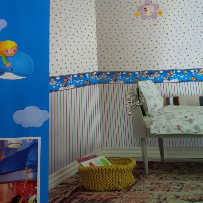 Jual Wallpaper Dinding Sticker Stiker Jogja Kota Yogyakarta Wallpaper Dinding Jogja5 Tokopedia